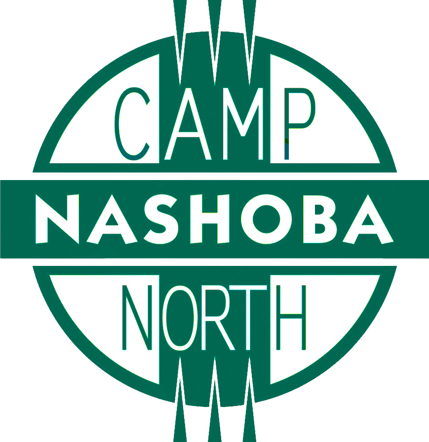 Camp Nashoba North